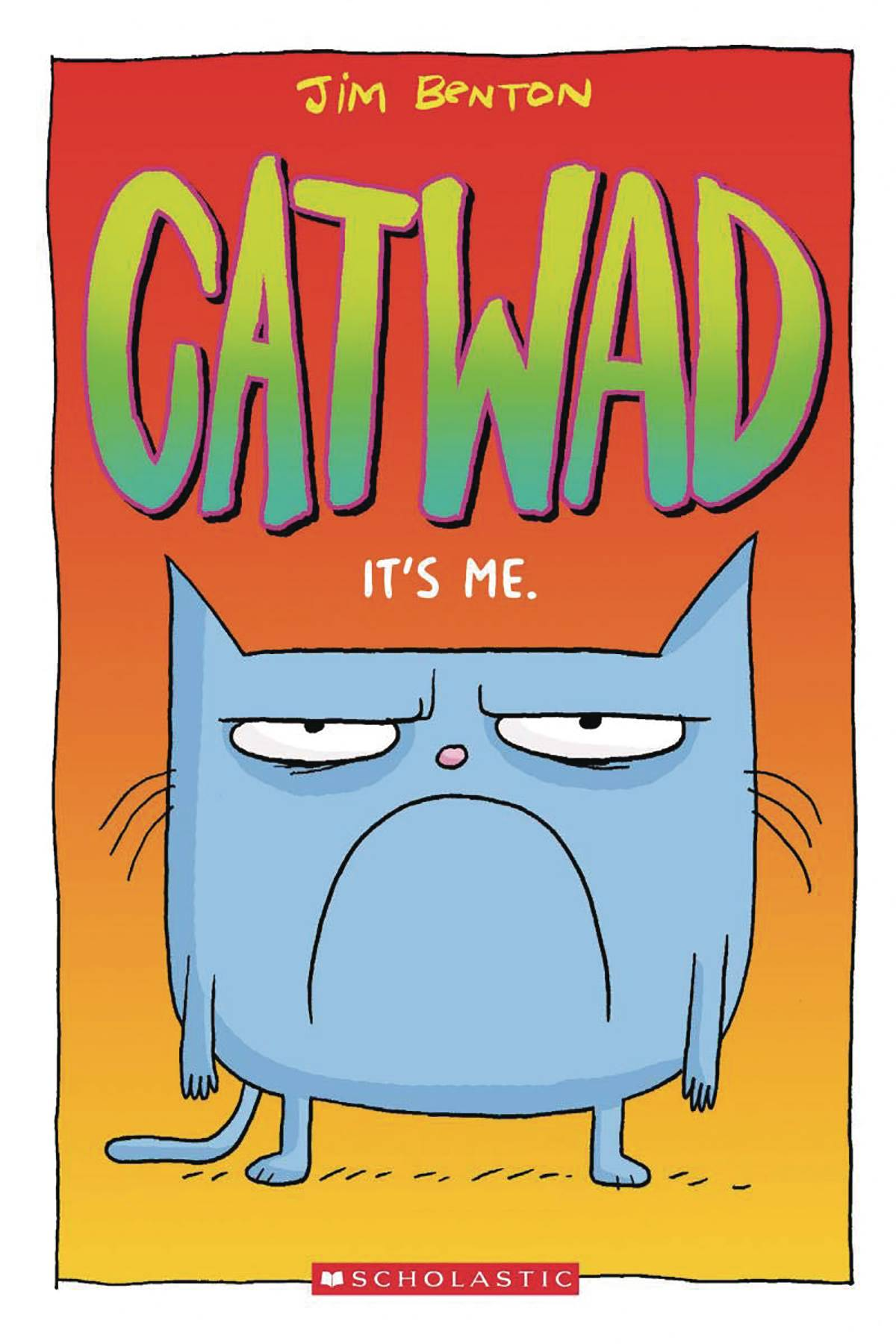 CATWAD GN 1 ITS ME.jpg