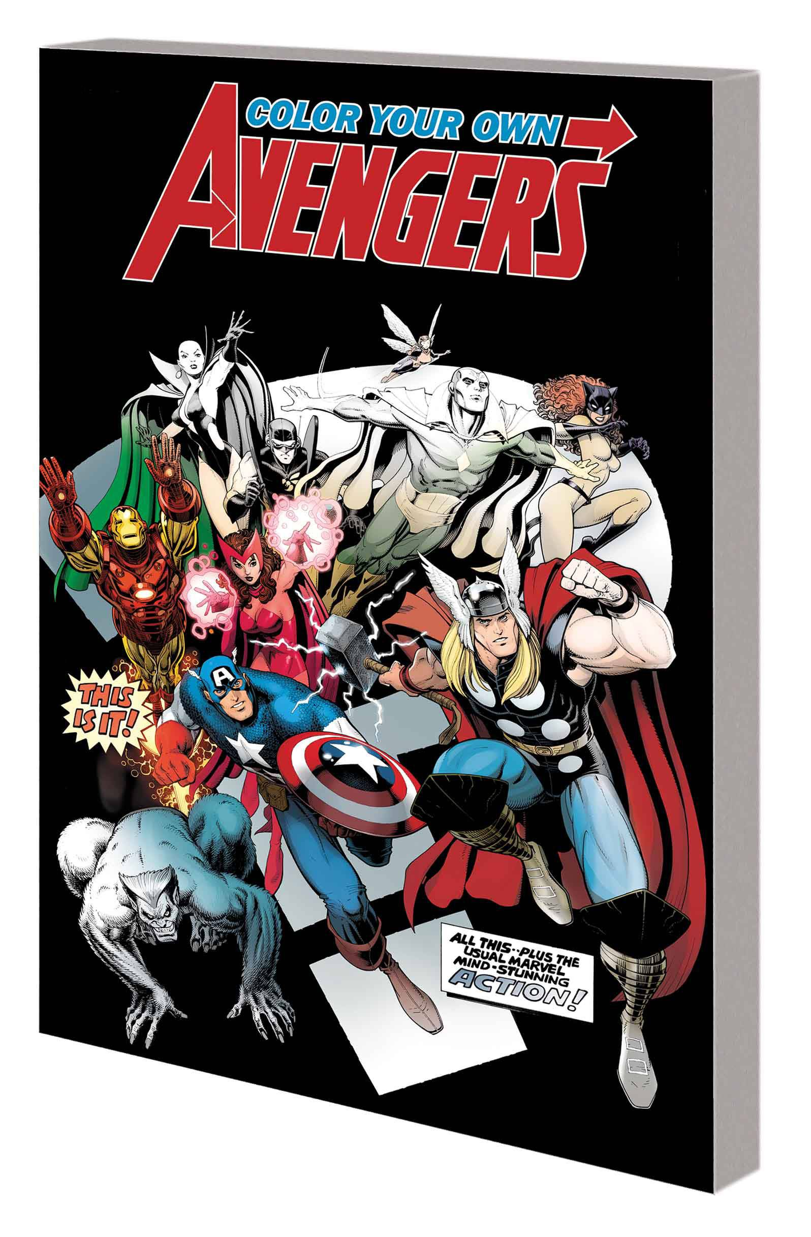 COLOR YOUR OWN AVENGERS 2 TP.jpg