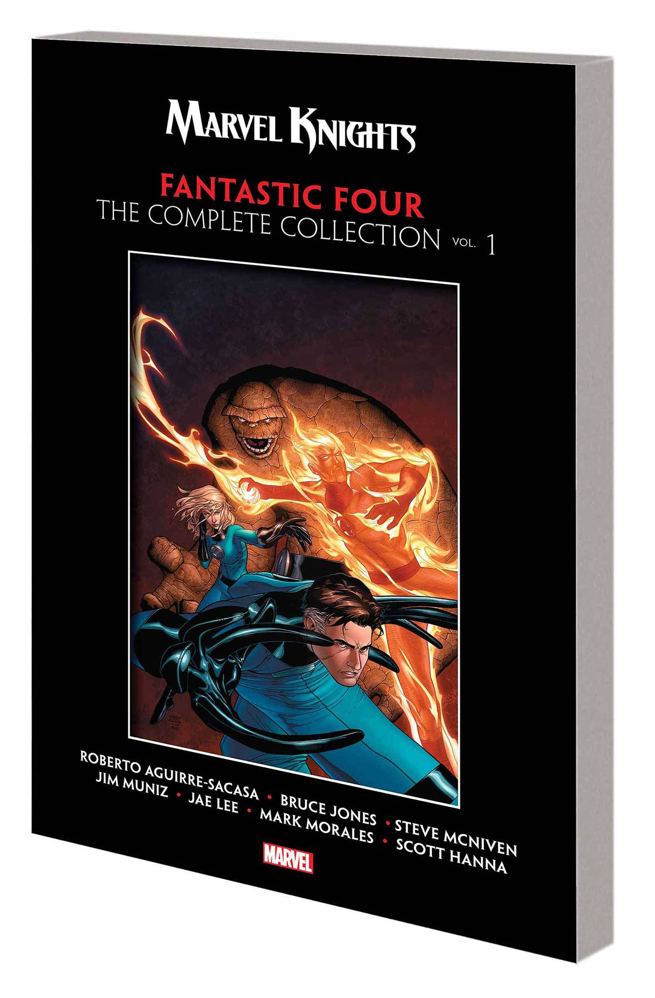 MARVEL KNIGHTS FANTASTIC FOUR TP COMPLETE COLLECTION 1.jpg