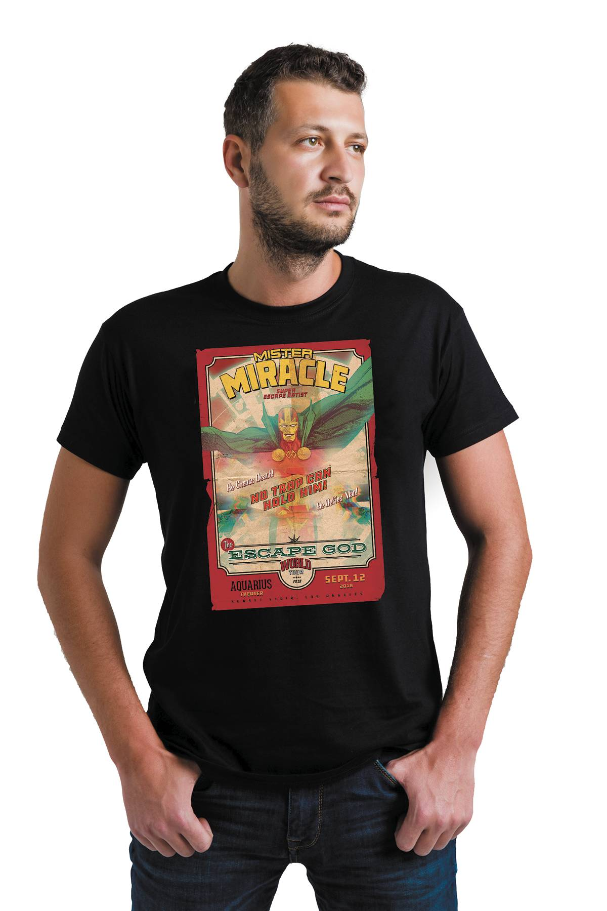 MISTER MIRACLE ESCAPE GOD WORLD TOUR TS.jpg
