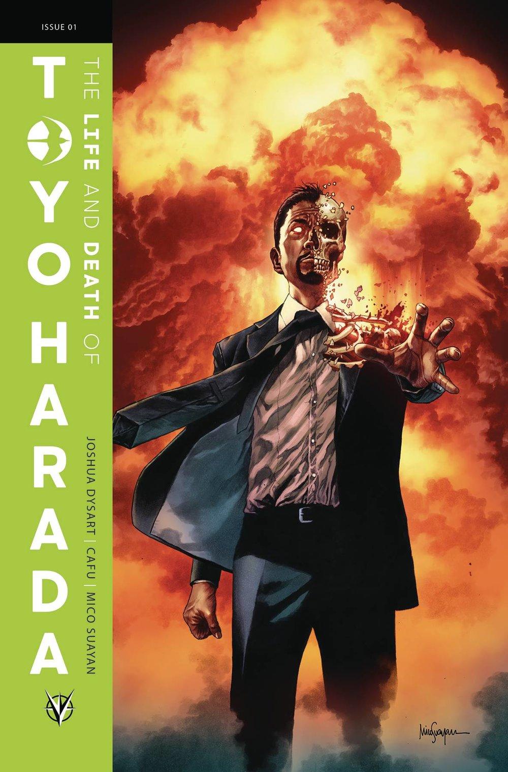 LIFE+&+DEATH+OF+TOYO+HARADA+1+of+6+CVR+A+SUAYAN.jpg.jpeg
