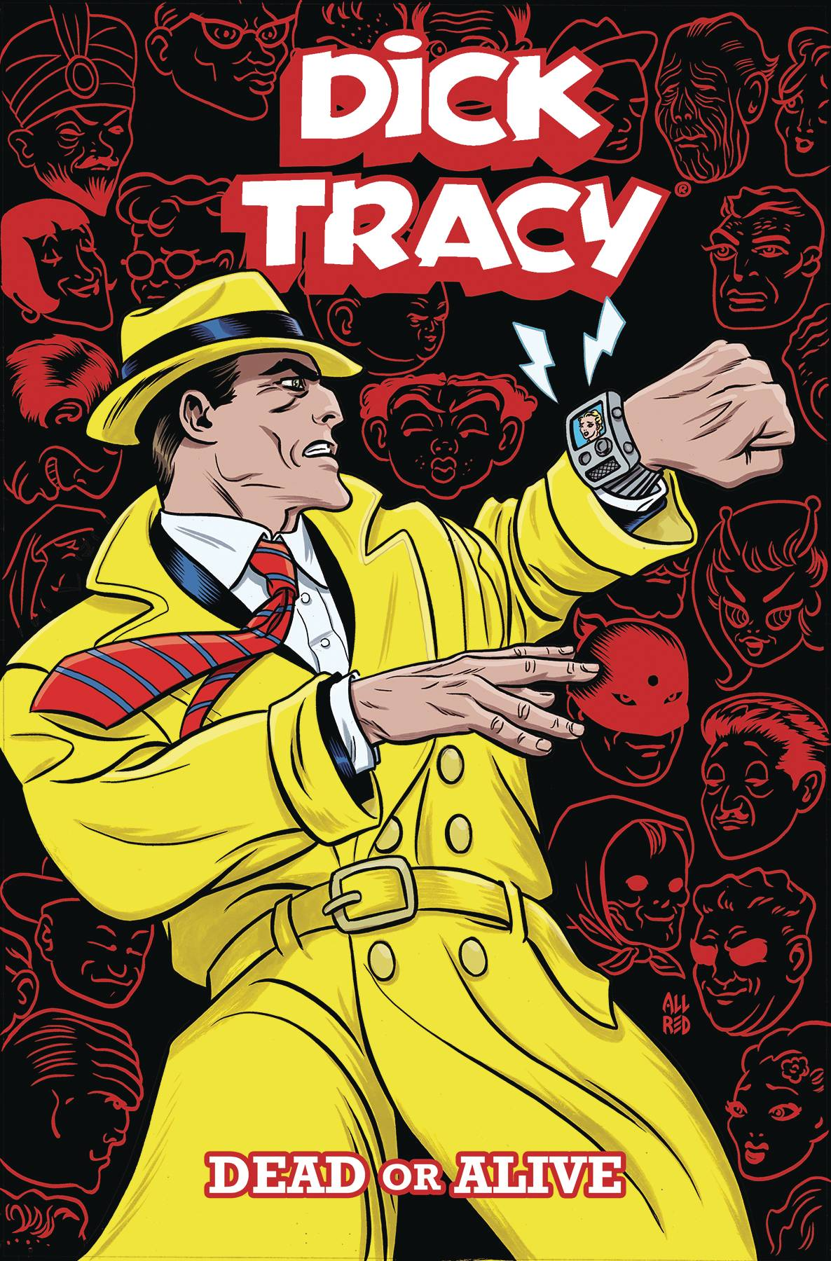 DICK TRACY DEAD OR ALIVE TP.jpg