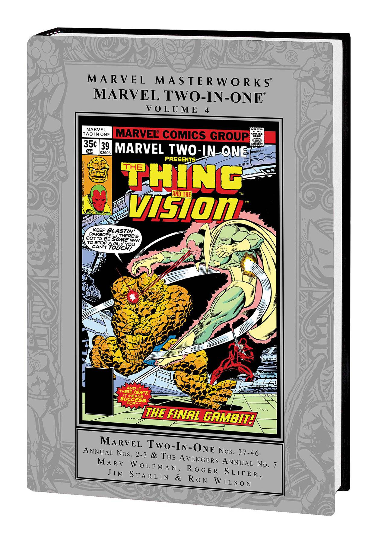 MMW MARVEL TWO IN ONE HC 4.jpg