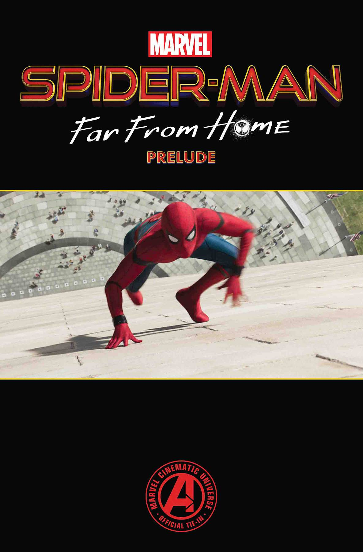 SPIDER-MAN FAR FROM HOME PRELUDE 2 of 2.jpg