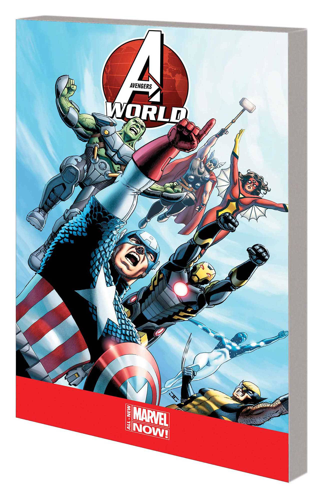 AVENGERS WORLD TP COMPLETE COLLECTION.jpg
