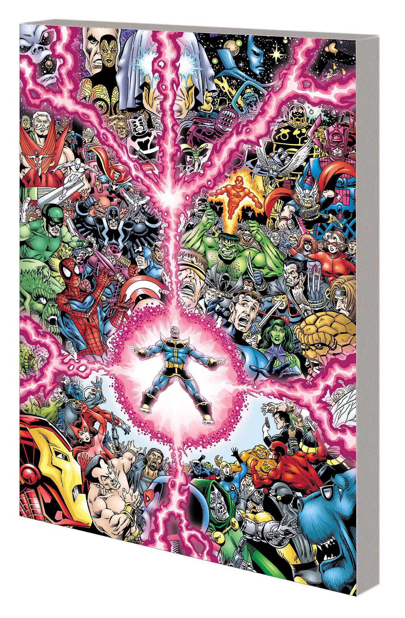 MARVEL UNIVERSE TP THE END.jpg
