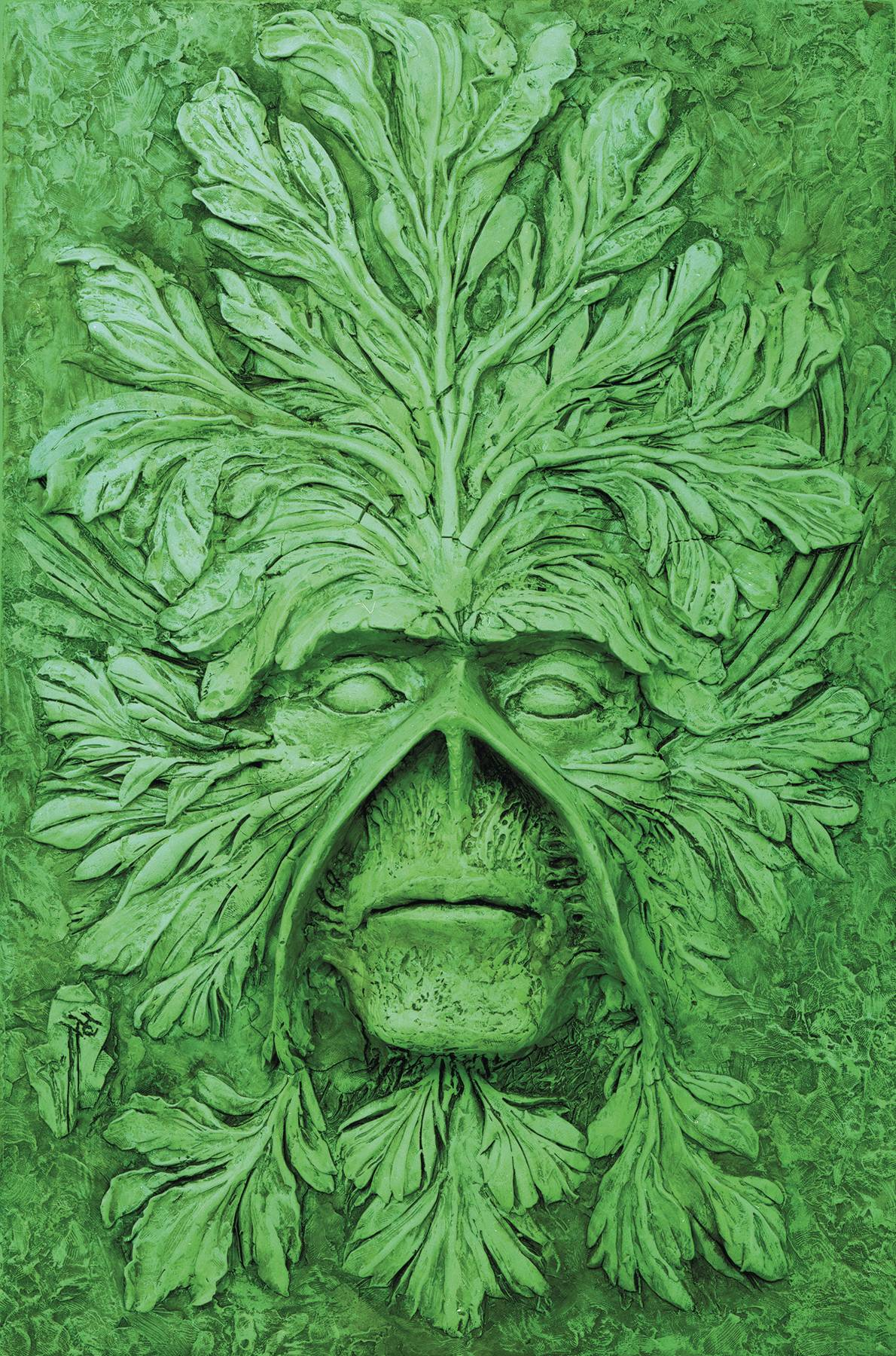 ABSOLUTE SWAMP THING HC 1 BY ALAN MOORE.jpg