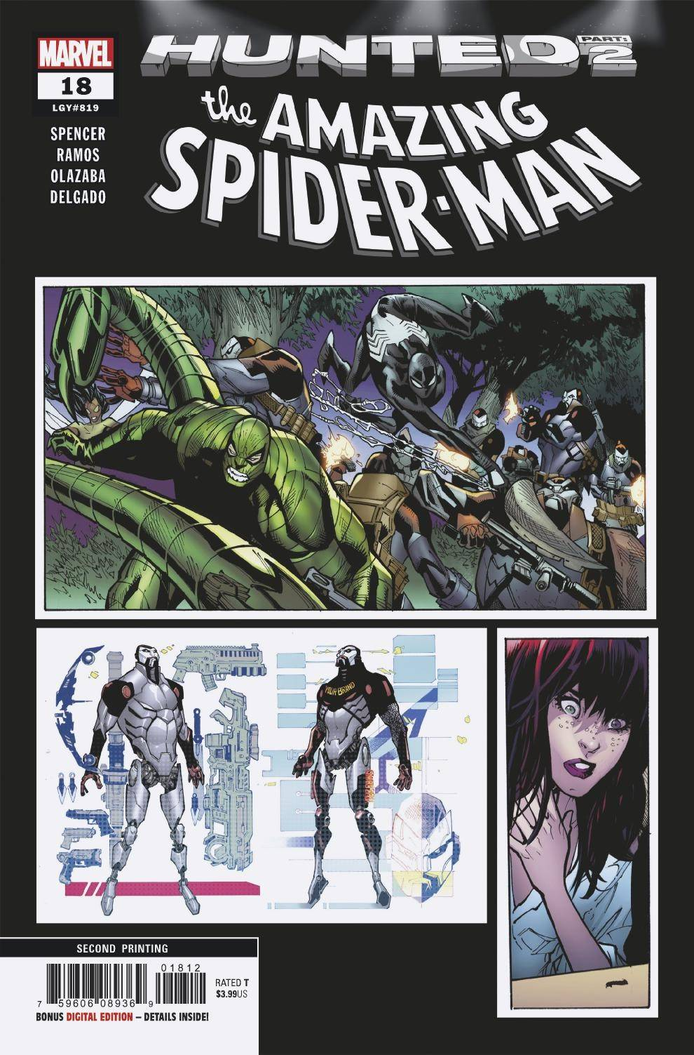 AMAZING SPIDER-MAN #18 2ND PTG RAMOS VAR.jpg