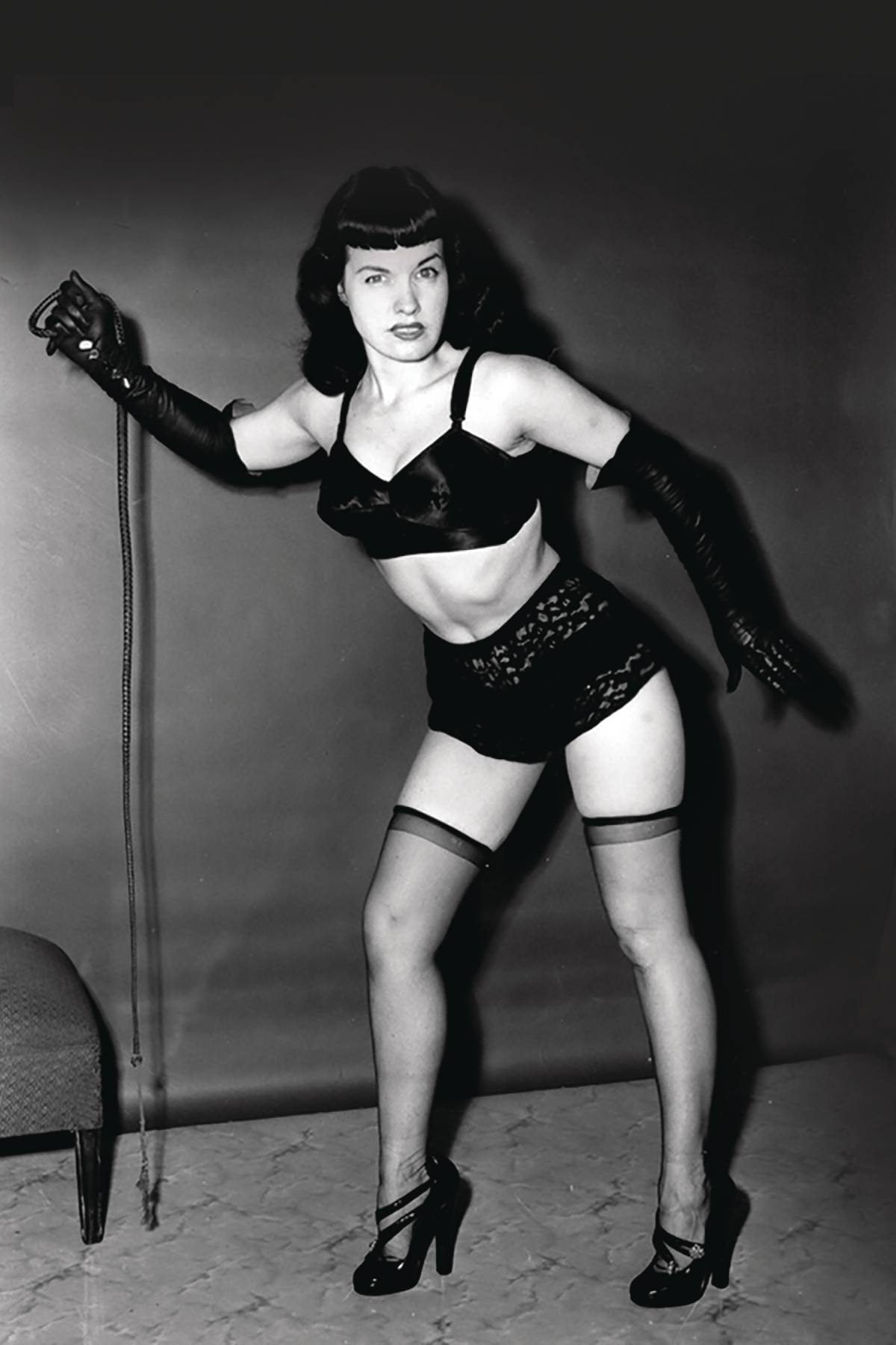 BETTIE PAGE 4 10 COPY PHOTO VIRGIN INCV.jpg