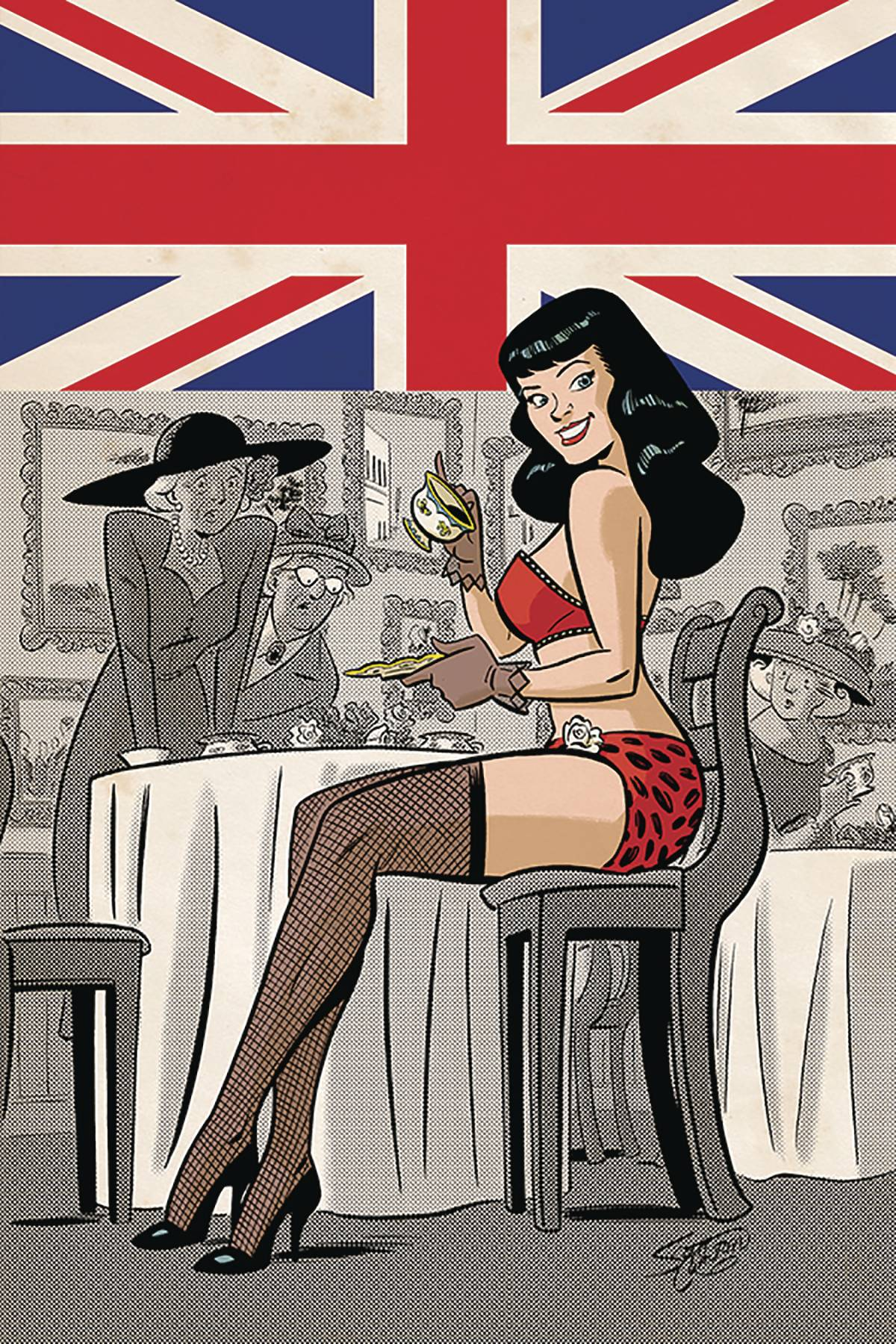BETTIE PAGE 4 30 COPY CHANTLER VIRGIN INCV.jpg