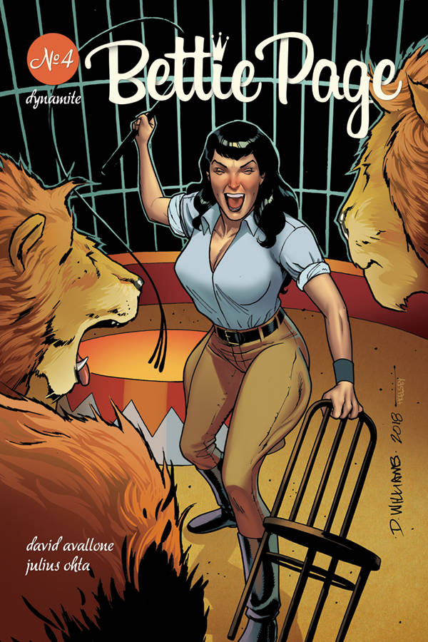 BETTIE PAGE 4 CVR C WILLIAMS.jpg