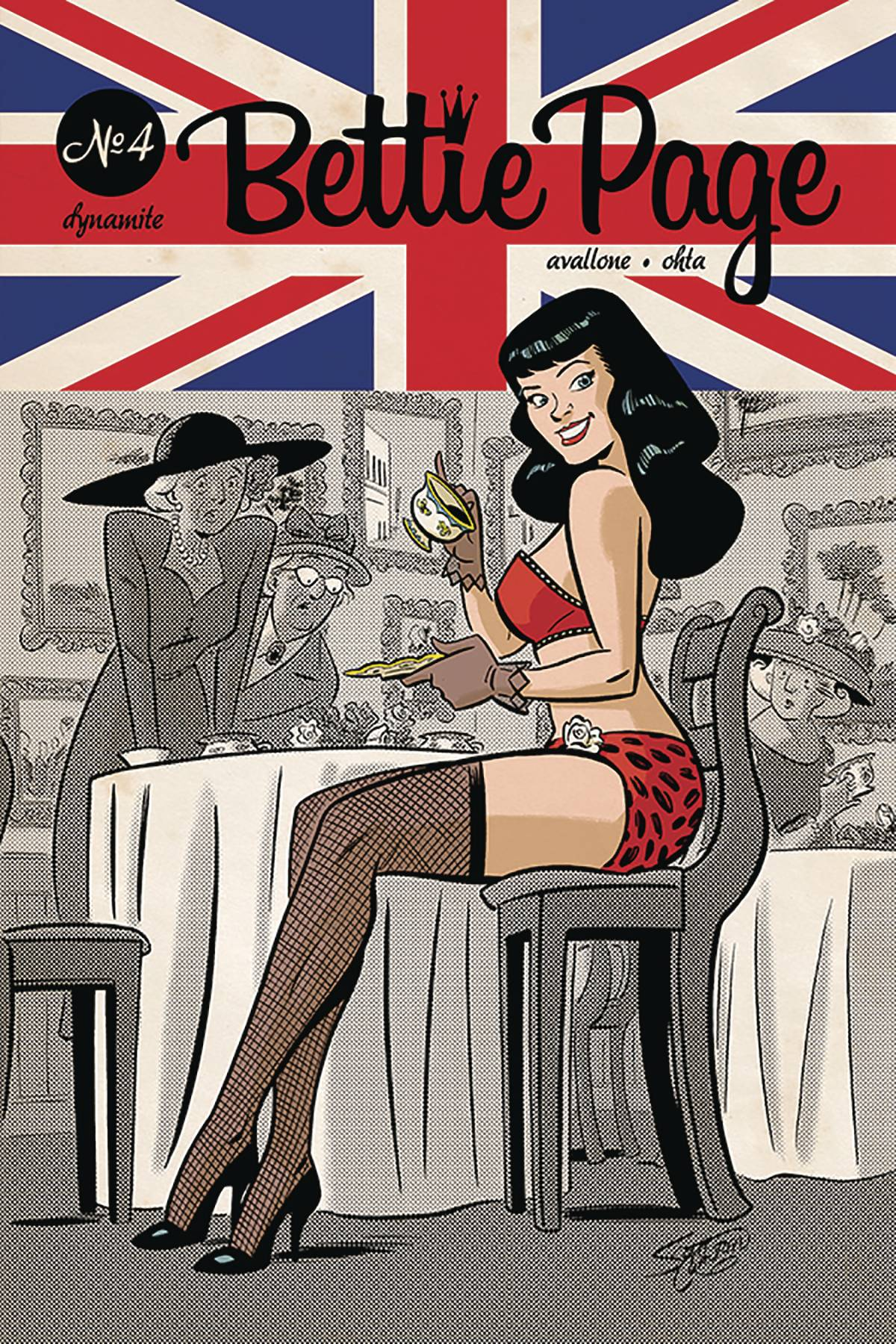BETTIE PAGE 4 CVR B CHANTLER.jpg