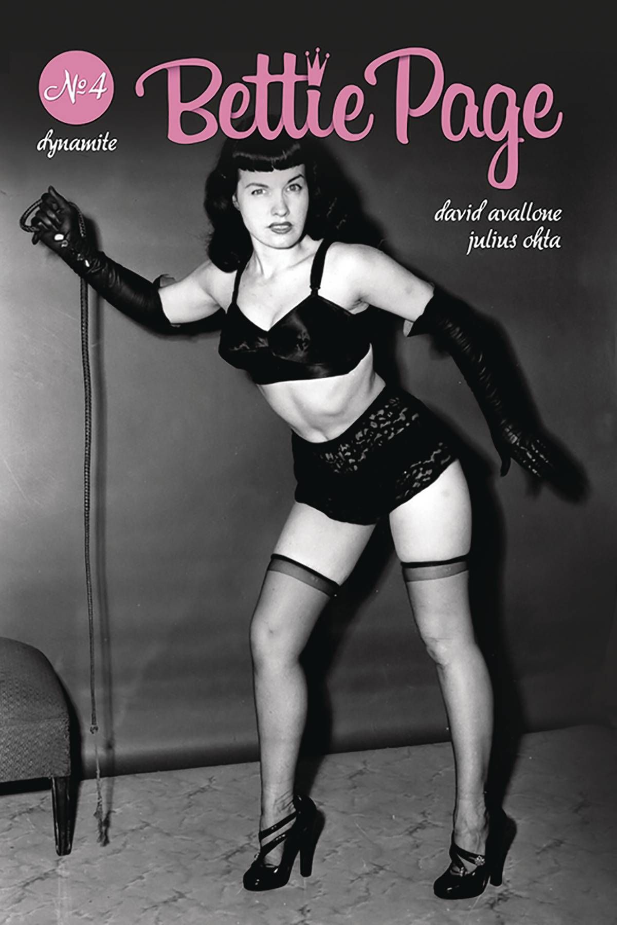 BETTIE PAGE 4 CVR E PHOTO.jpg