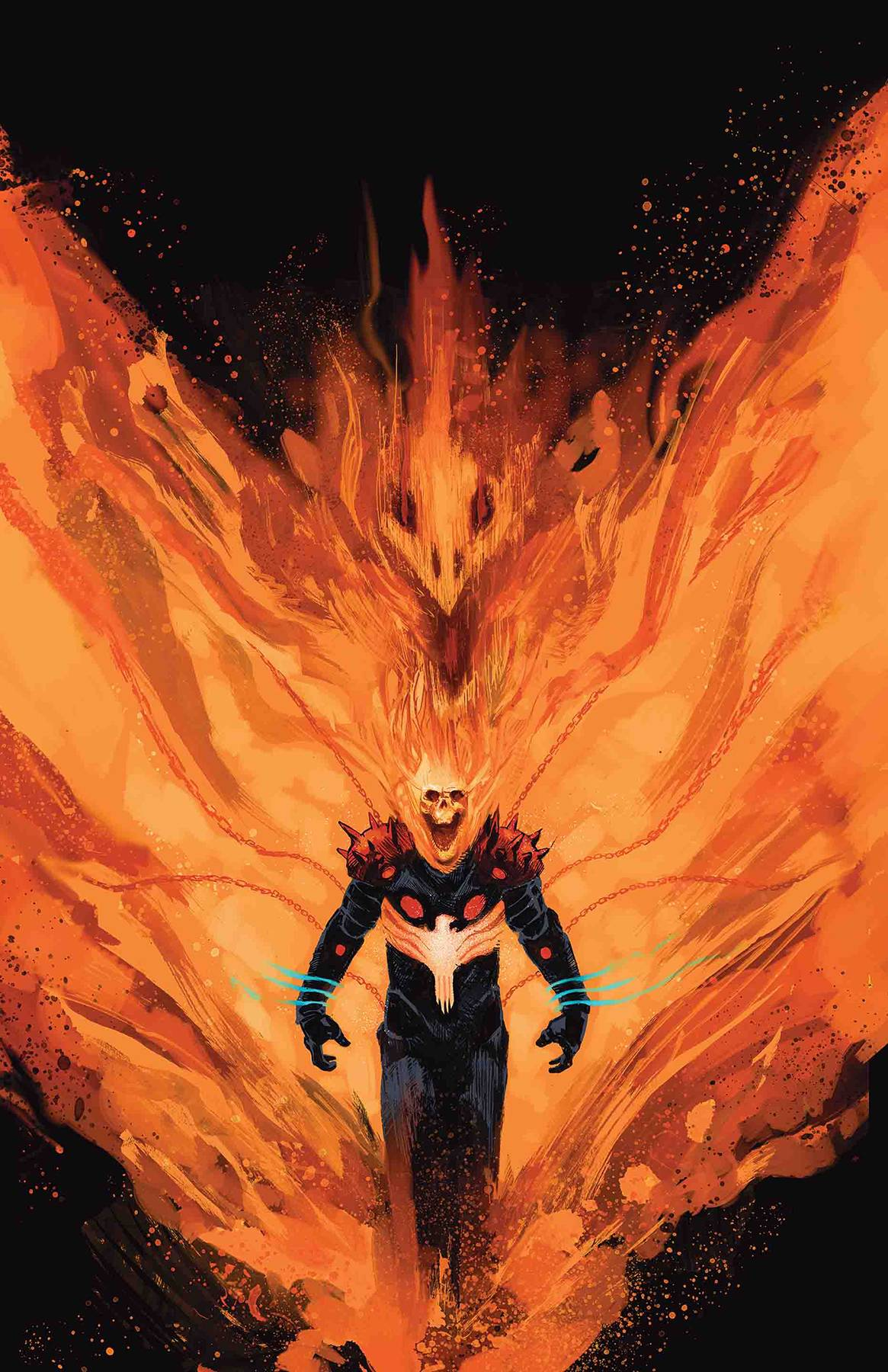 COSMIC GHOST RIDER DESTROYS MARVEL HISTORY 3 of 6.jpg