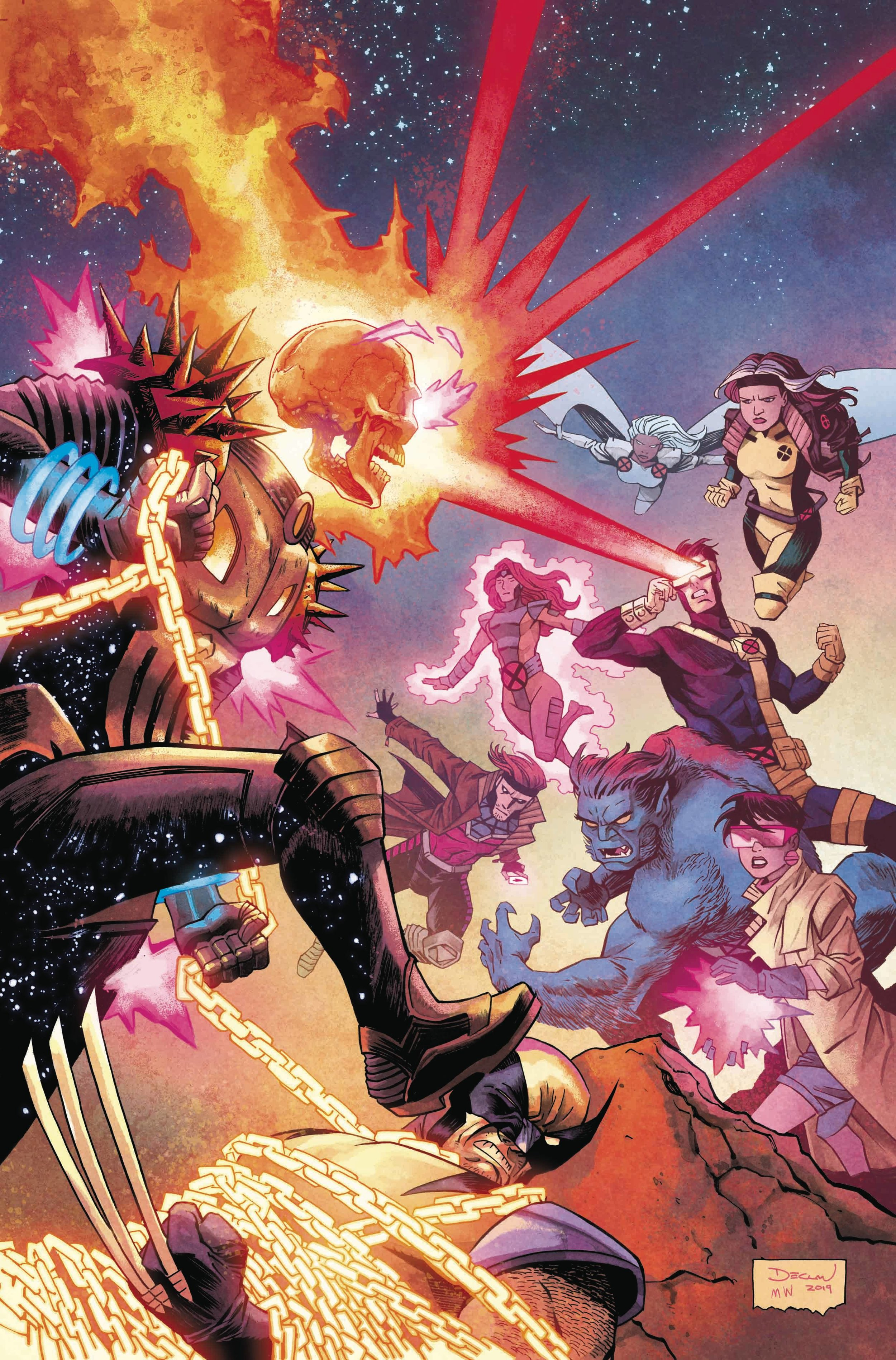 COSMIC GHOST RIDER DESTROYS MARVEL HISTORY 3 of 6 SHALVEY VAR.jpg