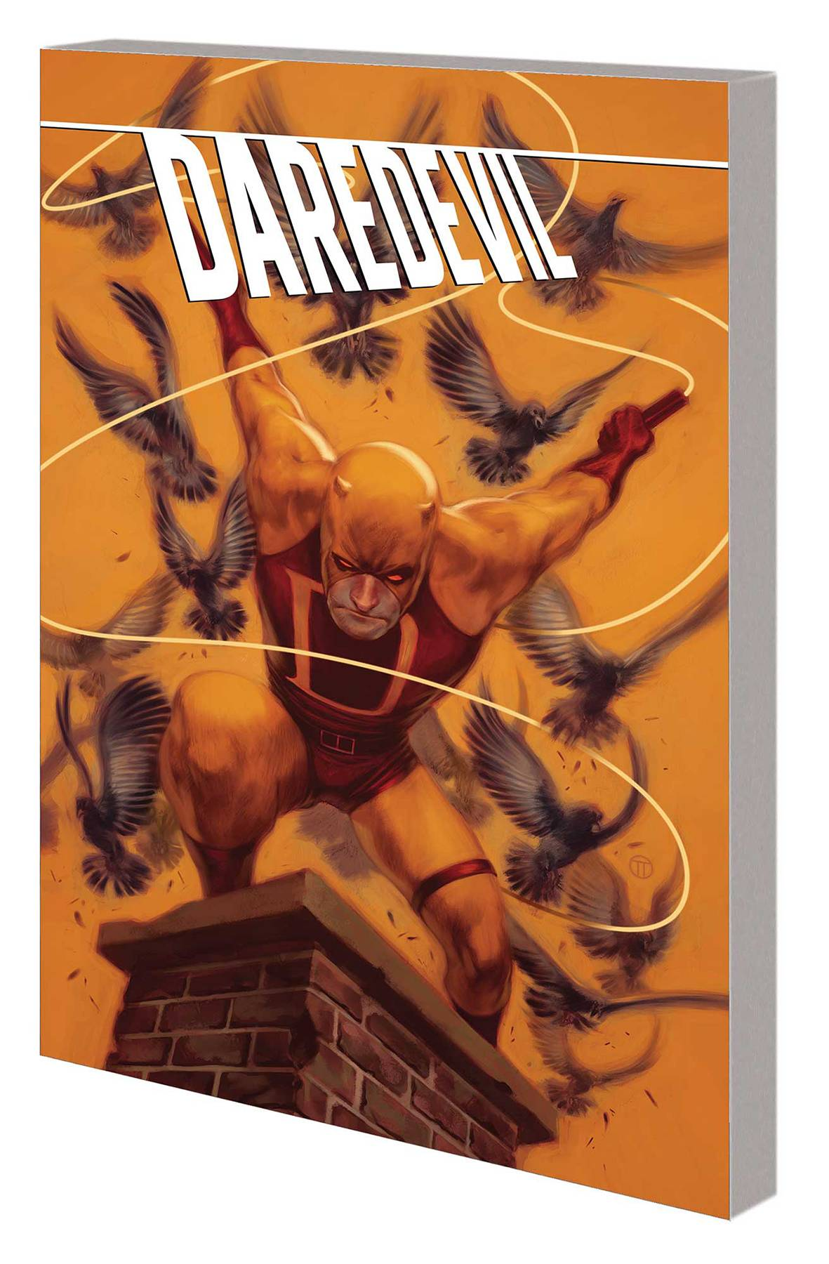 DAREDEVIL TP FEARLESS ORIGINS.jpg