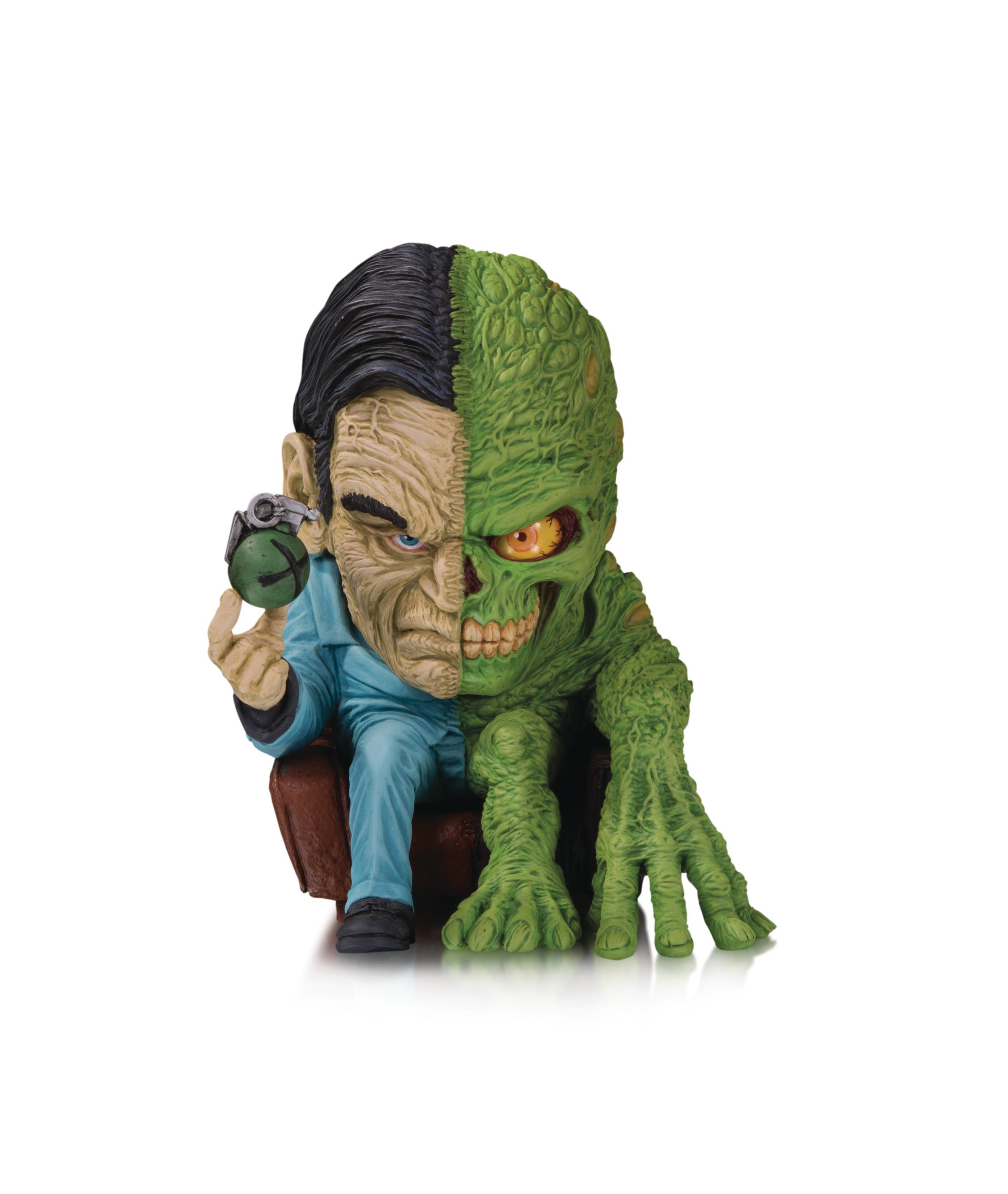 DC ARTISTS ALLEY TWO FACE BY GROMAN VINYL FIG.jpg