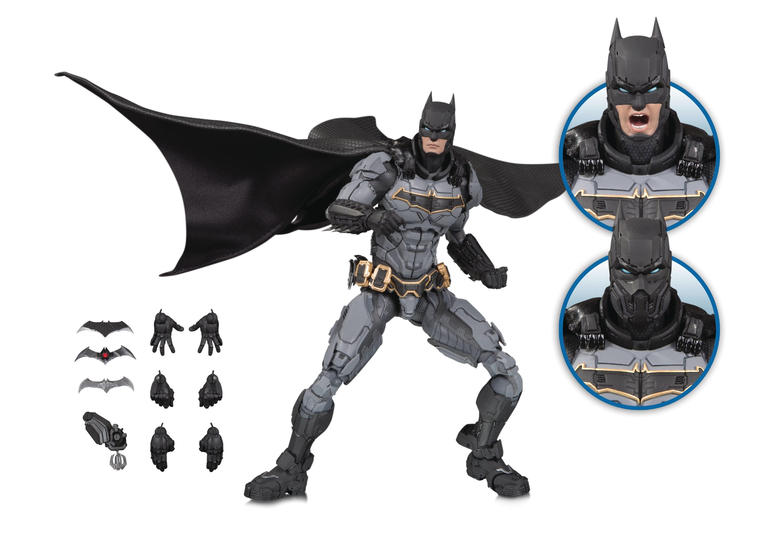 DC PRIME BATMAN ACTION FIGURE.jpg