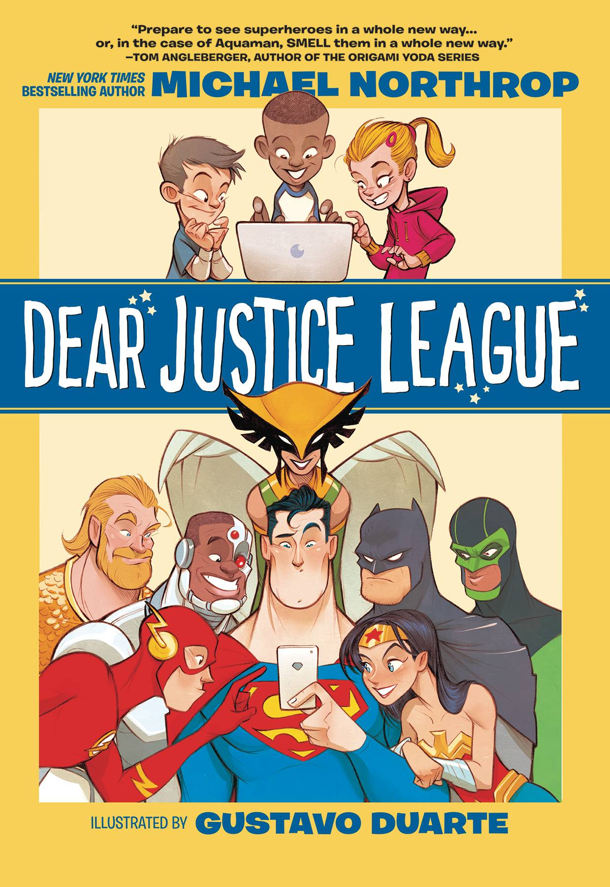 DEAR JUSTICE LEAGUE TP.jpg