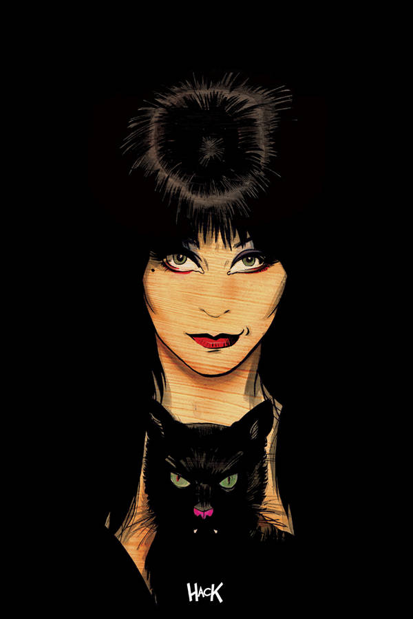 ELVIRA MISTRESS OF DARK 5 20 COPY HACK VIRGIN INCV.jpg