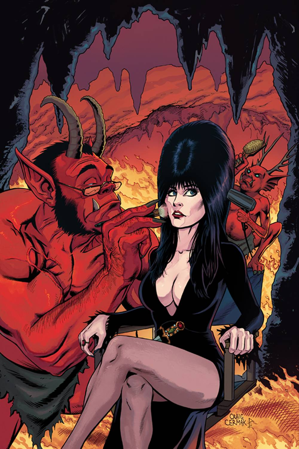 ELVIRA MISTRESS OF DARK 5 10 COPY CERMAK VIRGIN INCV.jpg