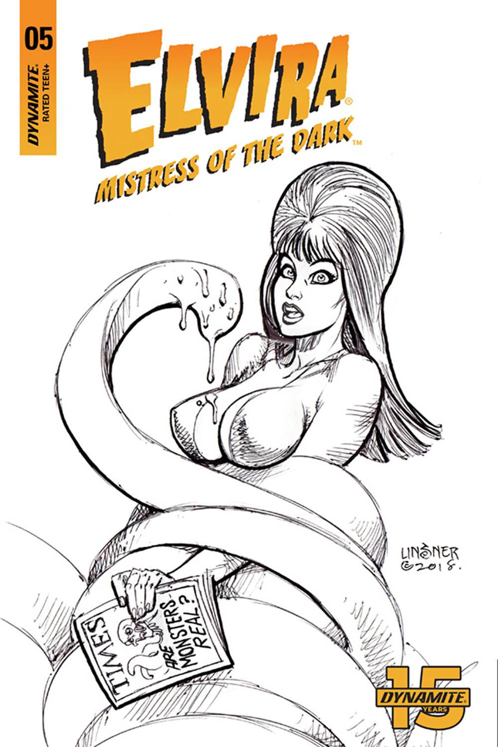 ELVIRA MISTRESS OF DARK 5 25 COPY LINSNER B&W INCV.jpg