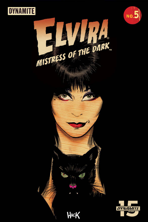 ELVIRA MISTRESS OF DARK 5 CVR C HACK.jpg