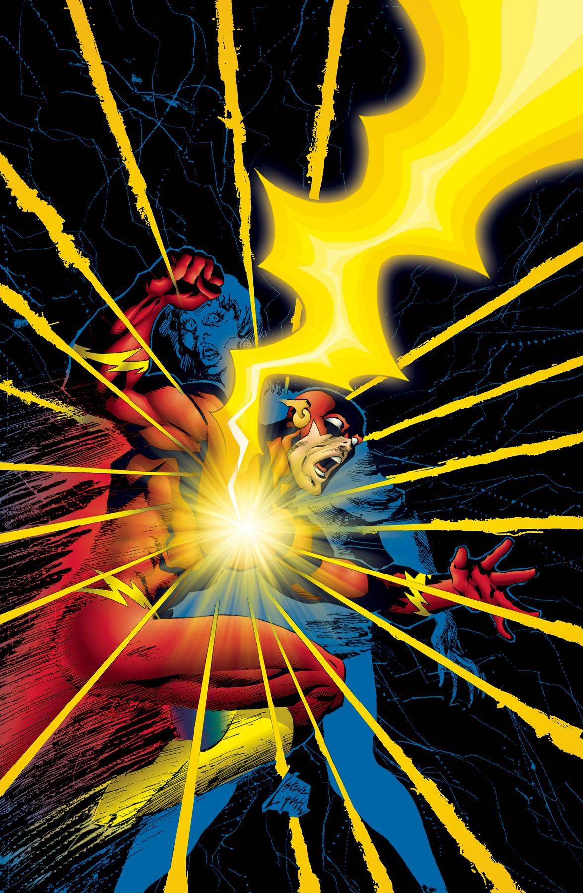 FLASH BY MARK WAID TP 6.jpg