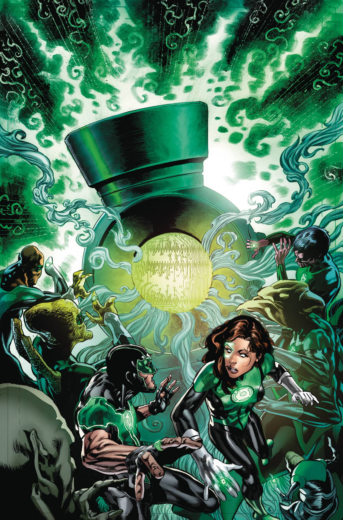 GREEN LANTERNS TP 9 EVILS MIGHT.jpg