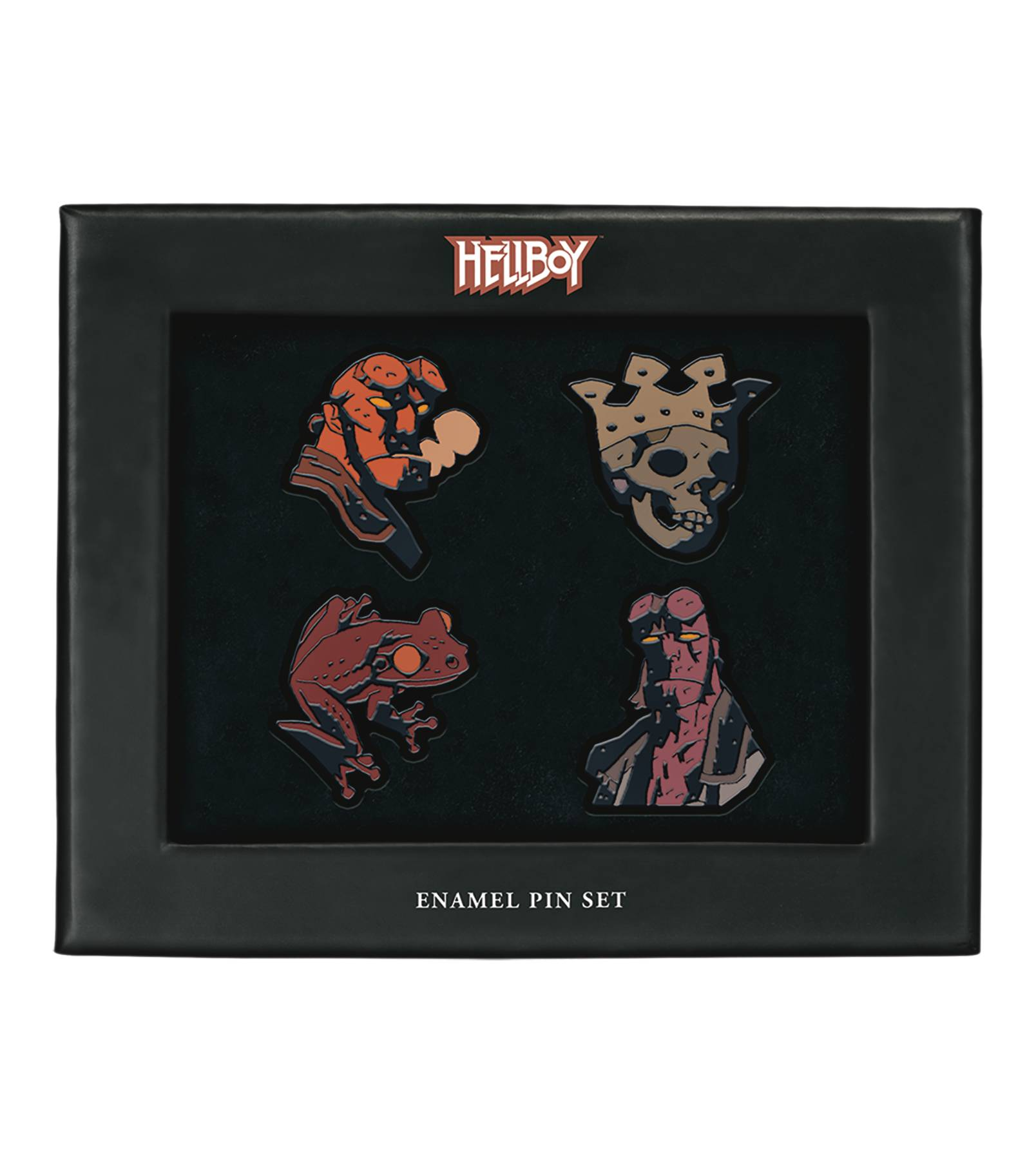 HELLBOY ENAMEL PIN SET.jpg
