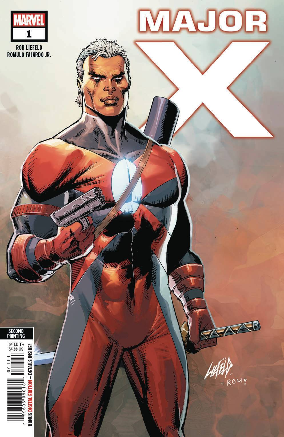 MAJOR X #1 (OF 6) 2ND PTG LIEFELD VAR.jpg