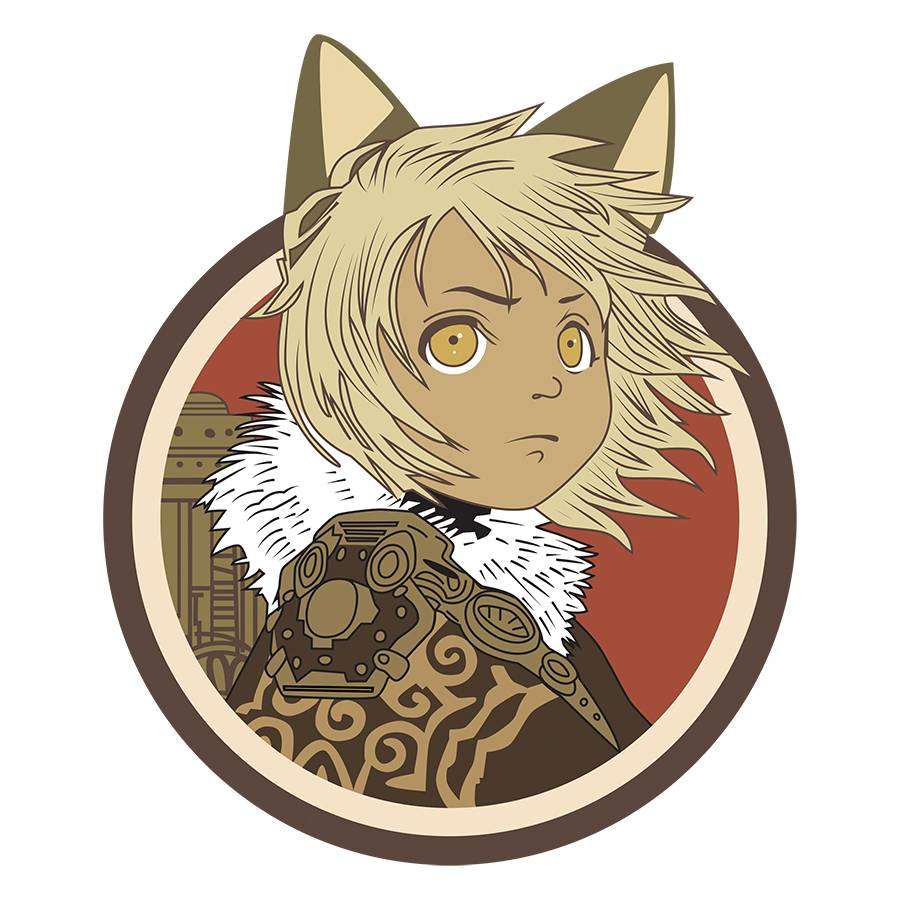 MONSTRESS KIPPA PIN.jpg