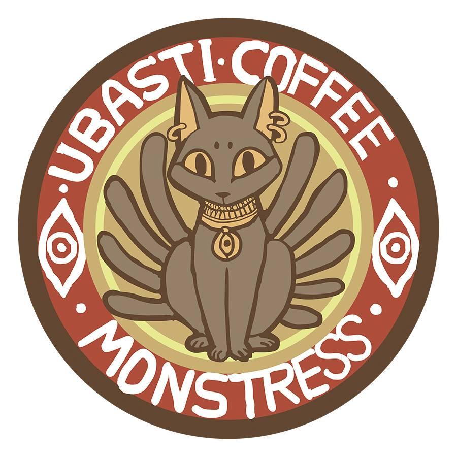 MONSTRESS UBASTI COFFEE PIN.jpg