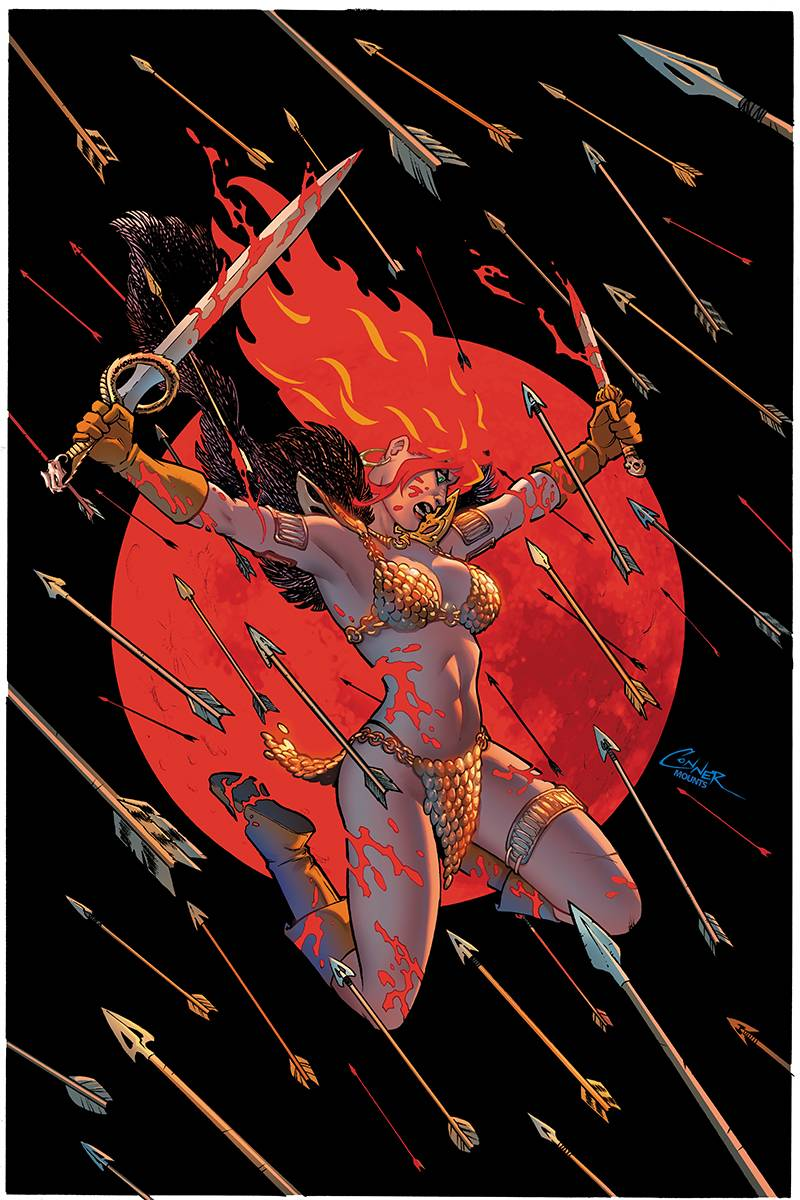 RED SONJA 2 CONNER VIRGIN CVR.jpg