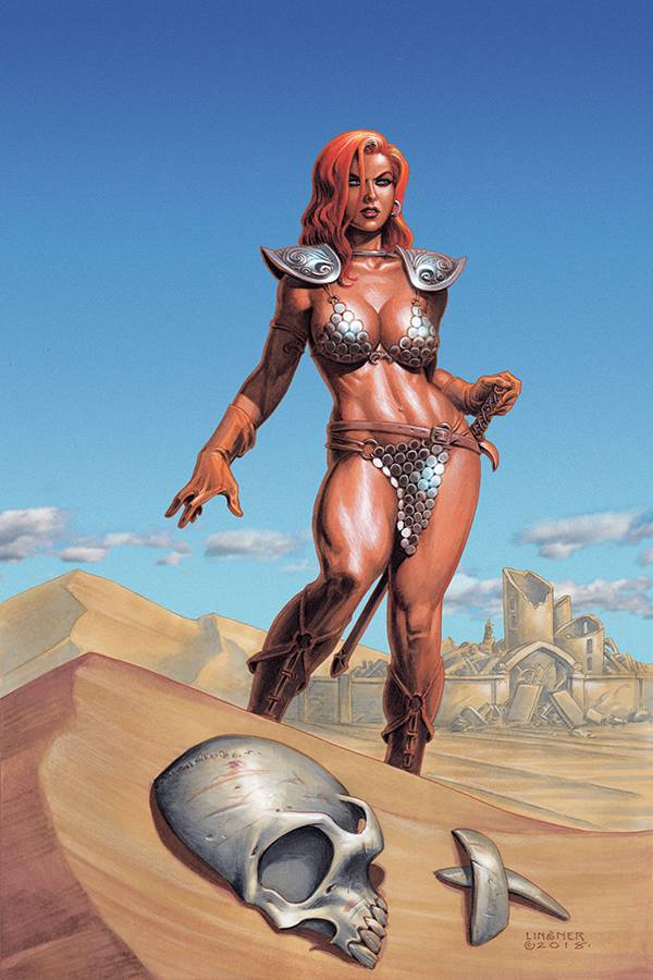 RED SONJA 2 LINSNER VIRGIN CVR.jpg