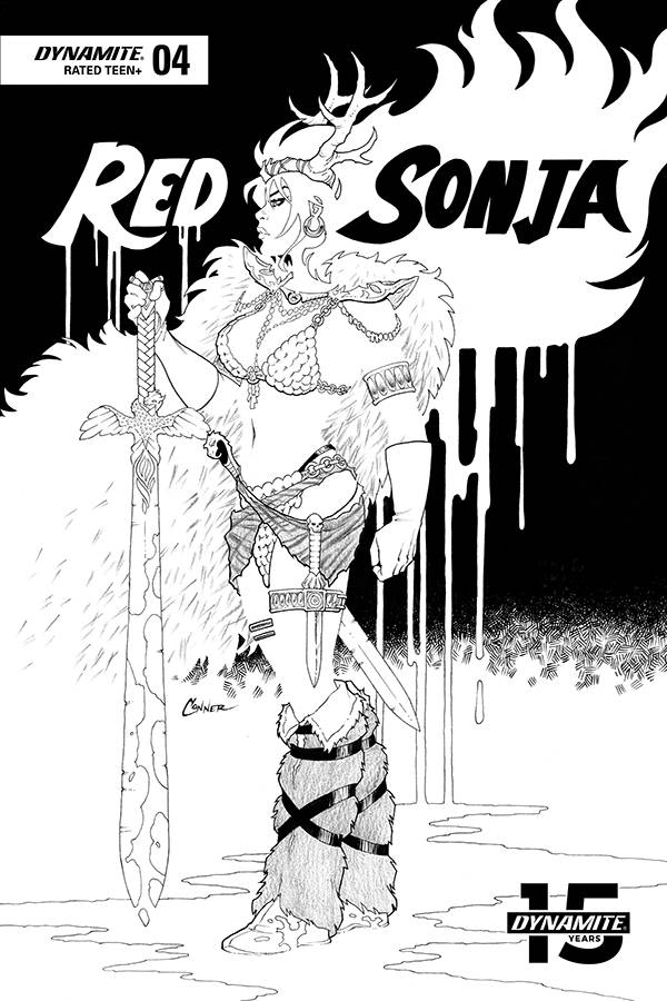 RED SONJA 4 20 COPY CONNER B&W INCV.jpg