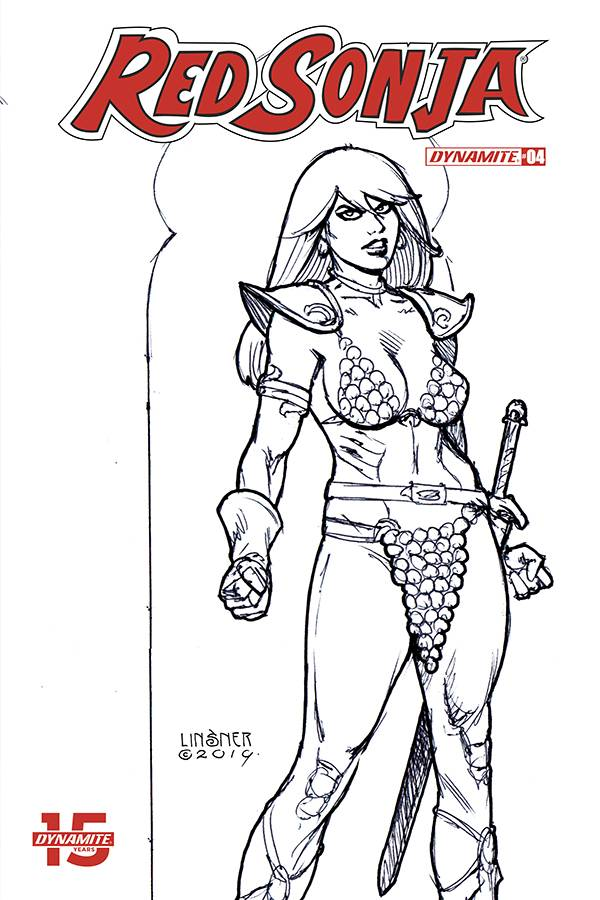 RED SONJA 4 30 COPY LINSNER B&W INCV.jpg