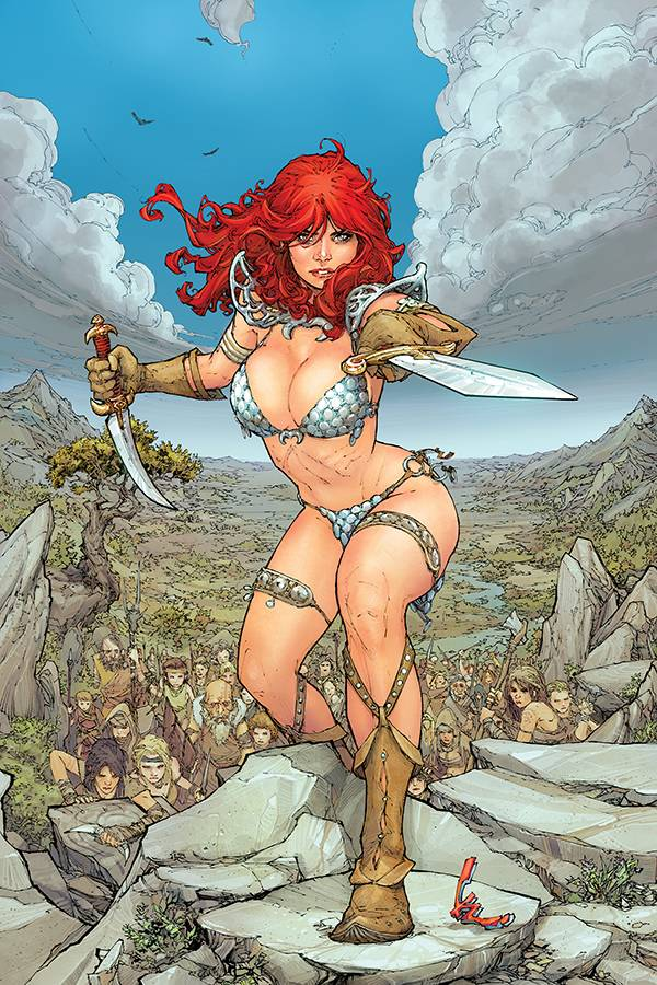 RED SONJA 4 40 COPY ROCAFORT VIRGIN INCV.jpg