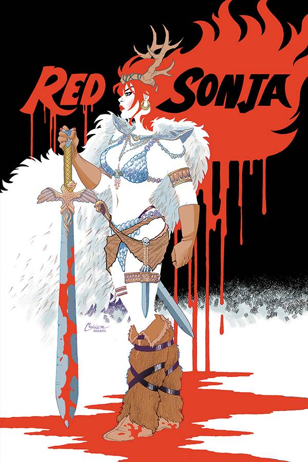 RED SONJA 4 CONNER VIRGIN CVR.jpg