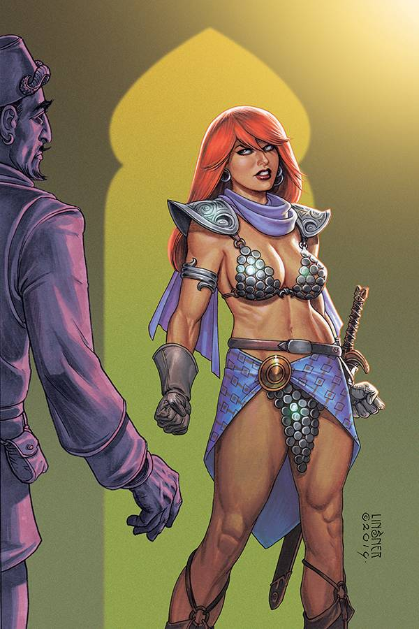 RED SONJA 4 LINSNER VIRGIN CVR.jpg