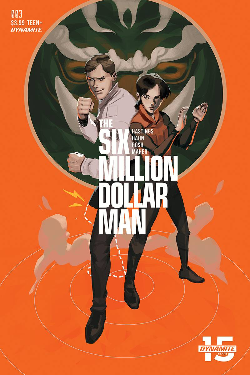 SIX MILLION DOLLAR MAN 3 CVR C MAGANA.jpg