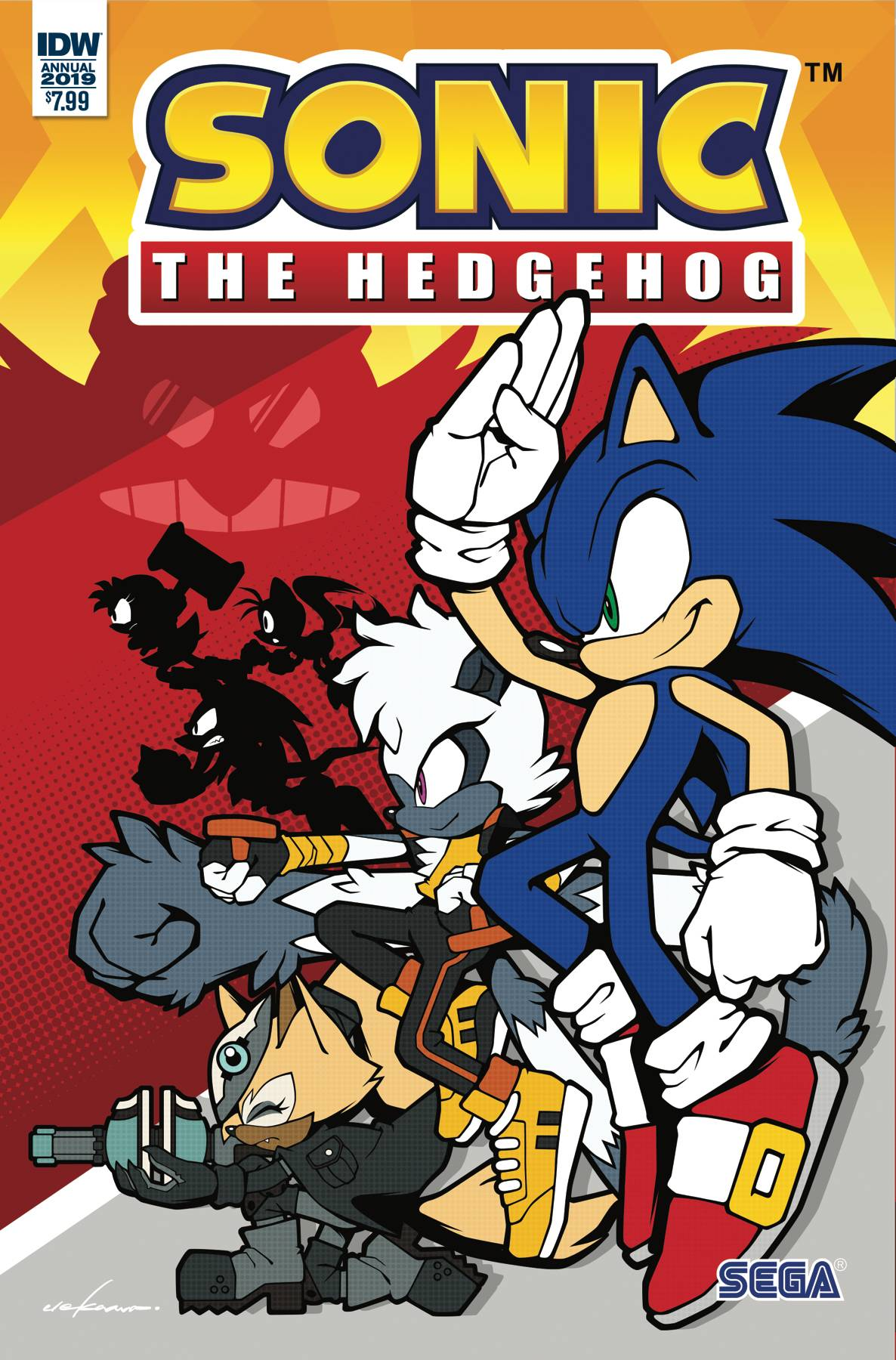 SONIC THE HEDGEHOG ANNUAL 2019 CVR A SONIC TEAM.jpg