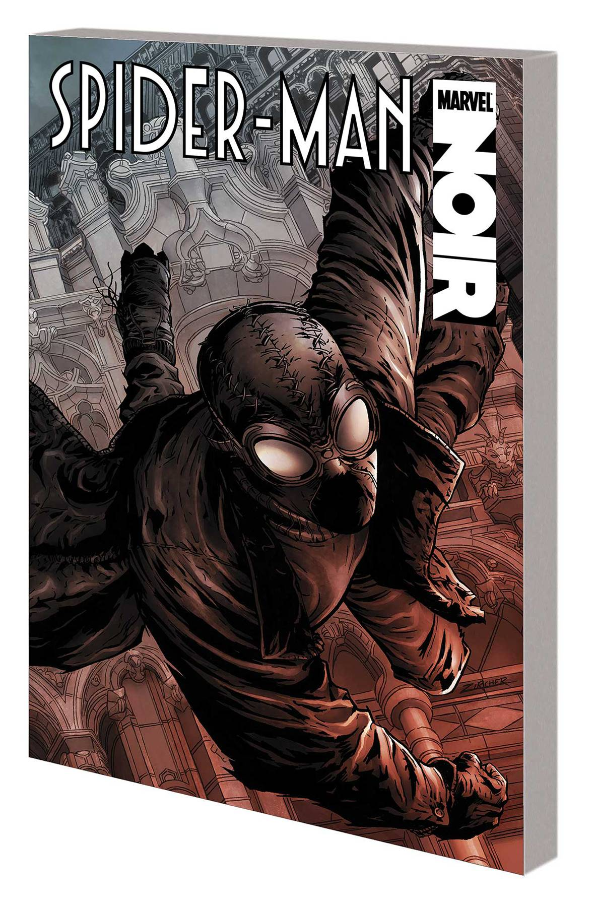SPIDER-MAN NOIR COMPLETE COLLECTION TP.jpg
