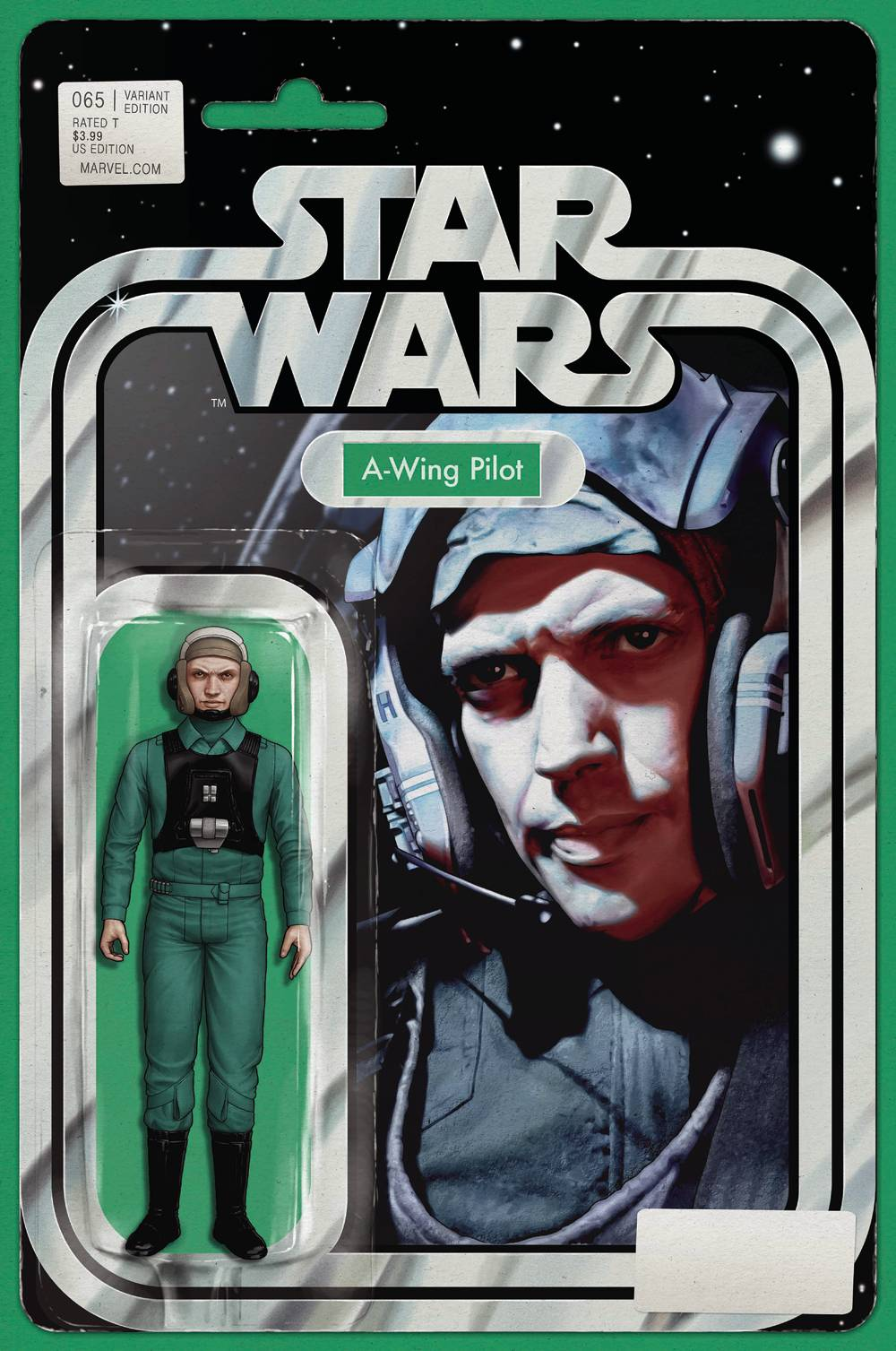 STAR WARS 65 CHRISTOPHER ACTION FIGURE VAR.jpg