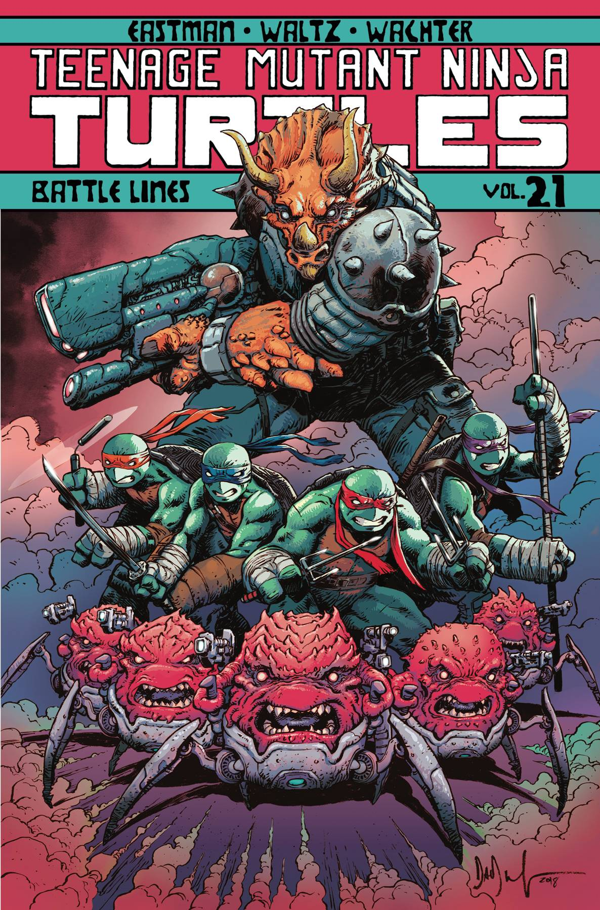 TMNT ONGOING TP 21 BATTLE LINES.jpg