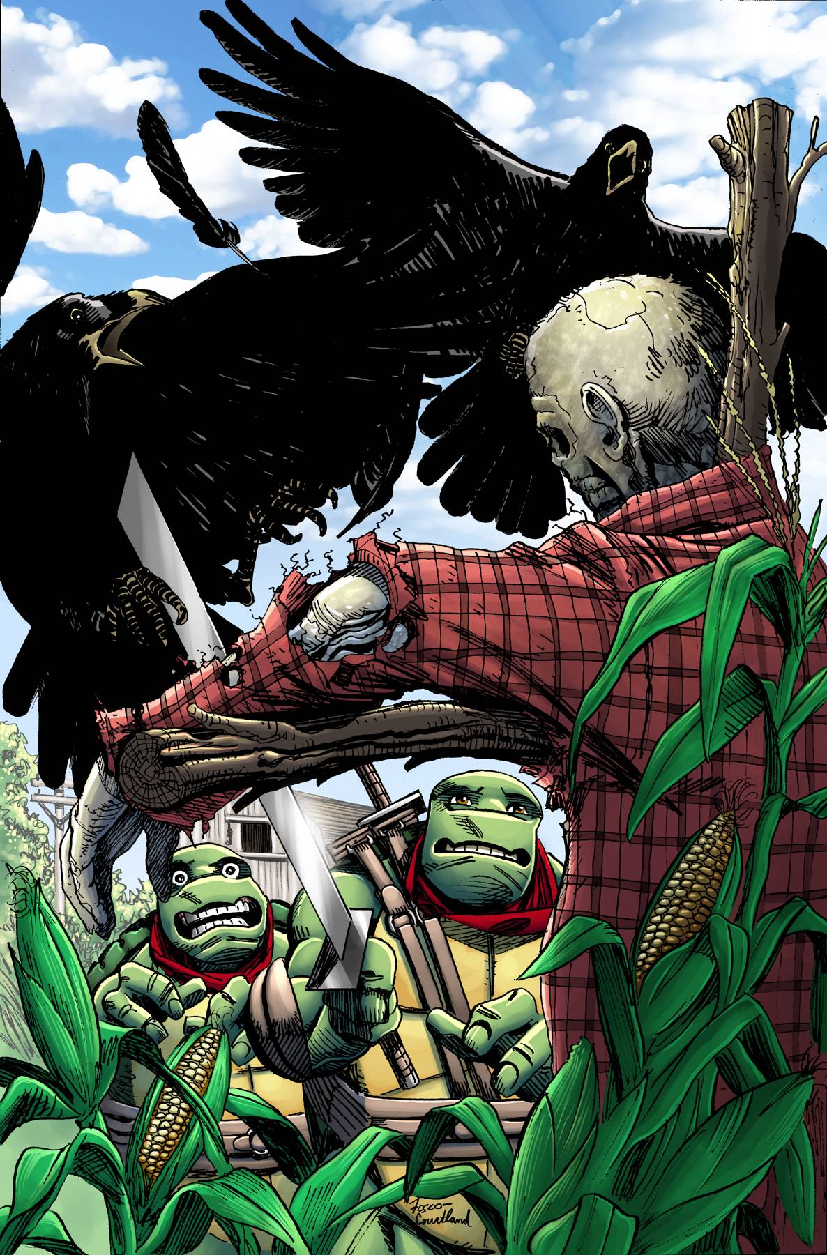 TMNT URBAN LEGENDS 12 CVR A FOSCO.jpg