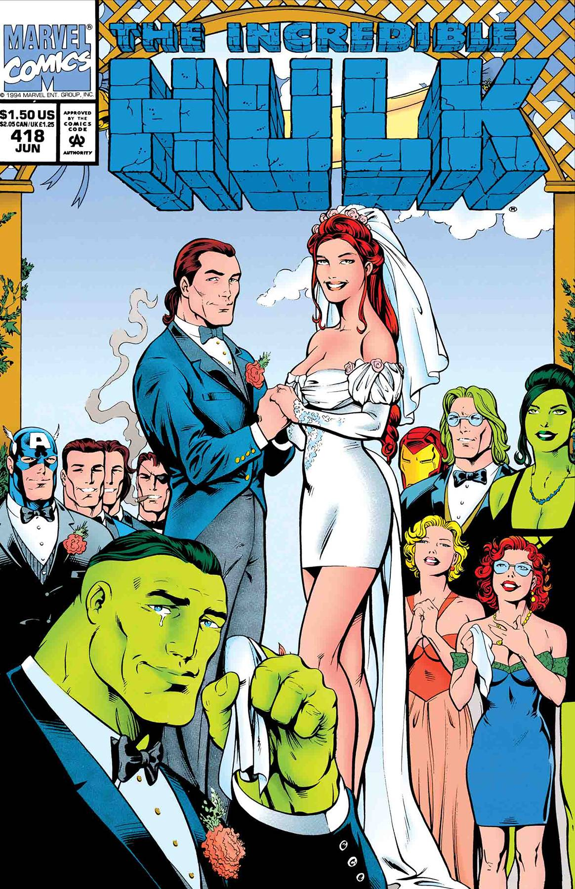 TRUE BELIEVERS HULK WEDDING OF RICK JONES 1.jpg