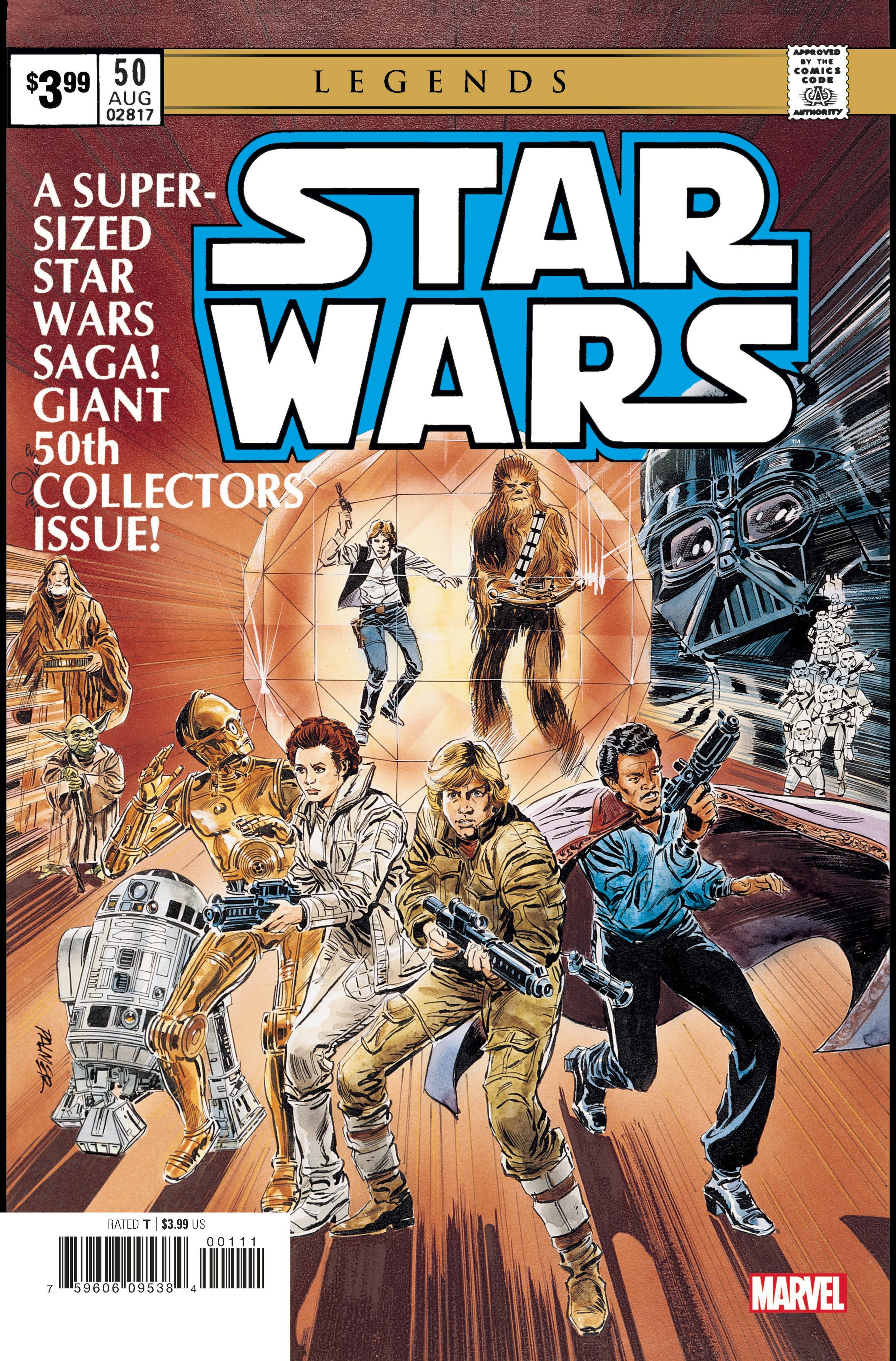 STAR WARS ORIGINAL MARVEL YEARS #50 FACSIMILE EDITION.jpg