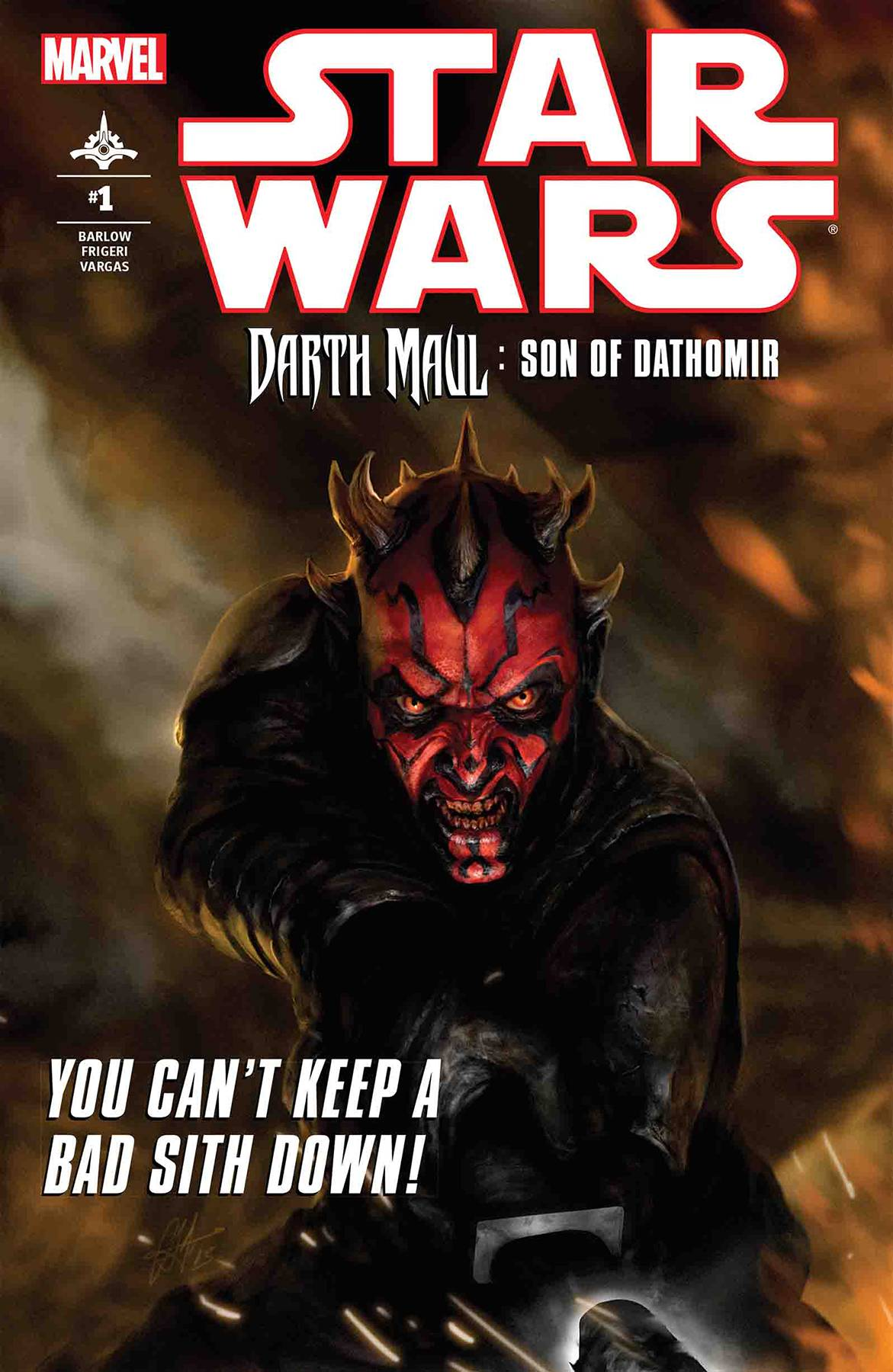 TRUE BELIEVERS STAR WARS DARTH MAUL 1.jpg