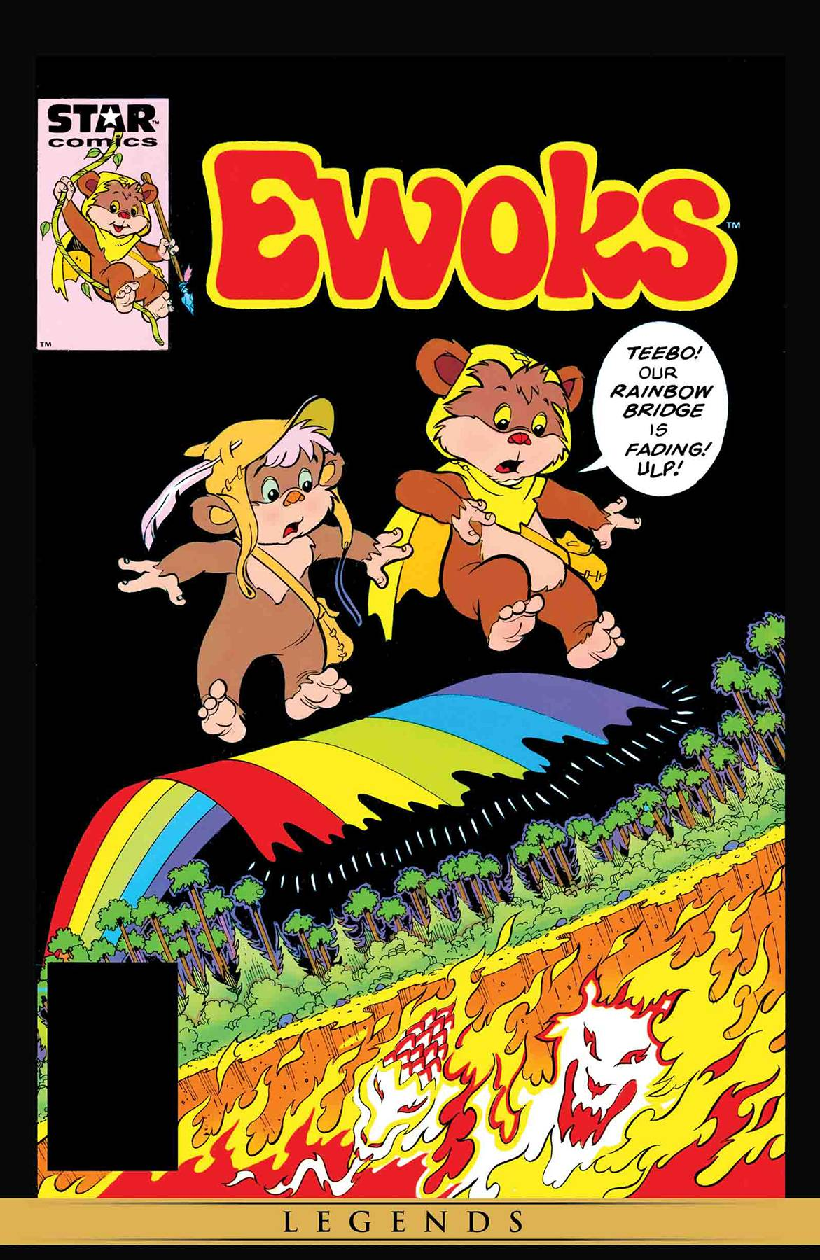 TRUE BELIEVERS STAR WARS EWOKS 1.jpg